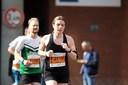 Hannover-Marathon3628.jpg