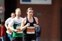 Hannover-Marathon3631.jpg