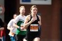Hannover-Marathon3632.jpg