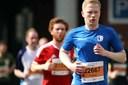 Hannover-Marathon3638.jpg