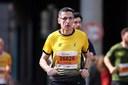 Hannover-Marathon3642.jpg