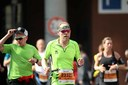 Hannover-Marathon3648.jpg