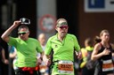 Hannover-Marathon3650.jpg