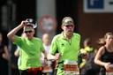Hannover-Marathon3651.jpg