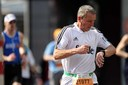 Hannover-Marathon3661.jpg
