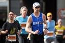 Hannover-Marathon3662.jpg