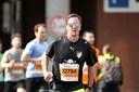 Hannover-Marathon3668.jpg