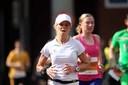 Hannover-Marathon3672.jpg