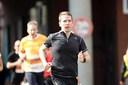 Hannover-Marathon3684.jpg