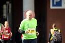Hannover-Marathon3686.jpg