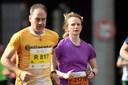 Hannover-Marathon3694.jpg