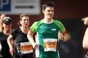 Hannover-Marathon3699.jpg