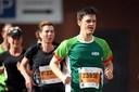 Hannover-Marathon3700.jpg