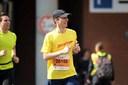 Hannover-Marathon3706.jpg