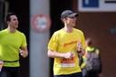 Hannover-Marathon3708.jpg