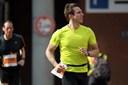 Hannover-Marathon3711.jpg