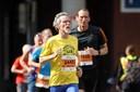 Hannover-Marathon3713.jpg