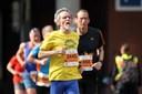 Hannover-Marathon3714.jpg
