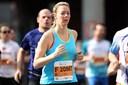 Hannover-Marathon3720.jpg