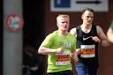 Hannover-Marathon3726.jpg