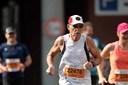 Hannover-Marathon3731.jpg
