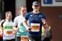 Hannover-Marathon3733.jpg