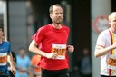 Hannover-Marathon3736.jpg