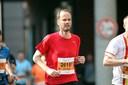 Hannover-Marathon3737.jpg