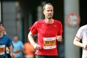 Hannover-Marathon3738.jpg