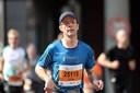 Hannover-Marathon3739.jpg
