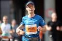 Hannover-Marathon3740.jpg
