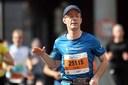 Hannover-Marathon3741.jpg