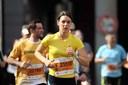 Hannover-Marathon3743.jpg