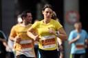 Hannover-Marathon3744.jpg