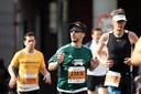 Hannover-Marathon3747.jpg