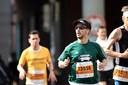 Hannover-Marathon3750.jpg