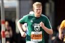 Hannover-Marathon3752.jpg