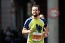 Hannover-Marathon3758.jpg