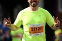 Hannover-Marathon3761.jpg