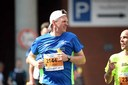 Hannover-Marathon3762.jpg