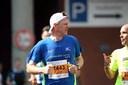 Hannover-Marathon3763.jpg