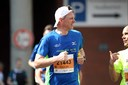 Hannover-Marathon3764.jpg