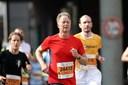 Hannover-Marathon3767.jpg