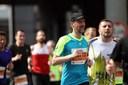 Hannover-Marathon3771.jpg