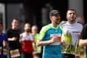 Hannover-Marathon3772.jpg