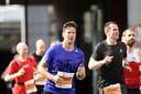 Hannover-Marathon3773.jpg