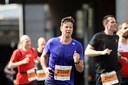 Hannover-Marathon3774.jpg