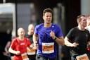 Hannover-Marathon3775.jpg