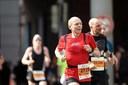 Hannover-Marathon3778.jpg