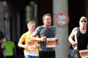 Hannover-Marathon3780.jpg